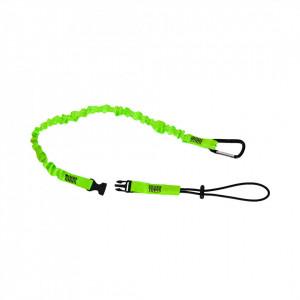Funie Unelte Quick Connect, pachet 10 buc, culoare Verde