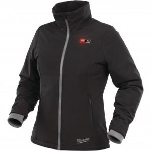 Jachetă încălzită pentru femei M12™ Milwaukee