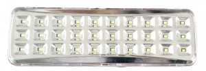 Lampa Exit 30 Led