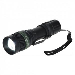 Lanterna Tactical