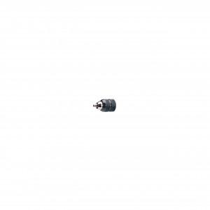 Mandrine fără cheie - mandrine specifice anumitor scule Milwaukee