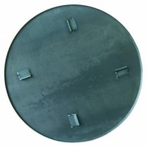 """Masalta disc flotor 37"""" pentru MT36"""