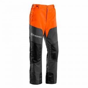 Pantaloni de Protecție Classic