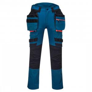 Pantaloni DX3 Holster.