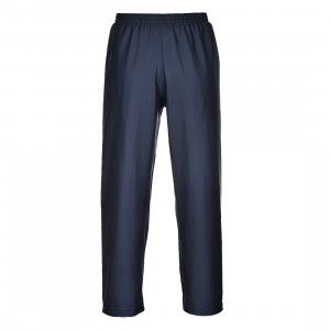 Pantaloni Sealtex™ Flame, culoare Navy