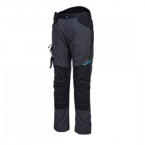 Pantaloni Service WX3