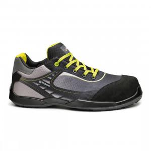 Pantofi Bowling - Tennis Shoe S3 SRC B0676