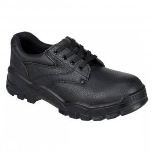 Pantofi de lucru O1, culoare Negru