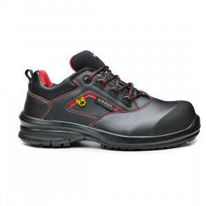 Pantofi Matar Shoe S3 ESD SRC B0957, culoare DIVERSE