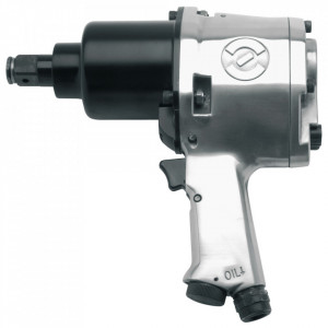 "Pistol pneumatic 1571, 1016 Nm, 198 litri/min, patrat 3/4"""