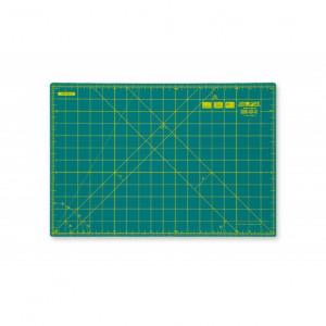 Placa taiere RM-IC-C-RC 1,6 mm grosime