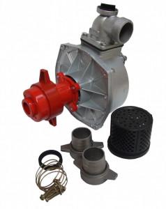 """ProGARDEN WP20 pompa apa 2"""" pentru motocultor seria HS1100"""