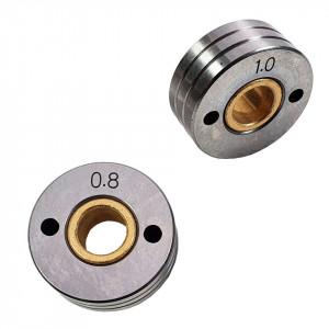 ProWELD MIG ROLL Rola de ghidaj V 0.8~1.0mm MIG-300YN Wire Feeder