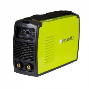 ProWELD MMA-120PI invertor sudare