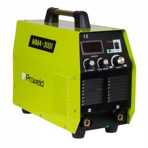 ProWELD MMA-300I invertor sudare, 400V