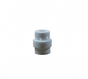 ProWELD MWH-110 difuzor ceramica MTS803