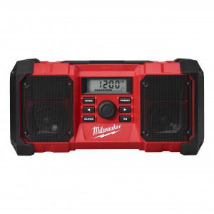 Radio de șantier M18™