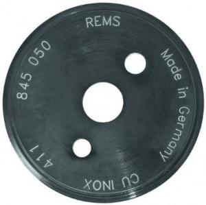 REMS Rola taiere pentru REMS Cento 845052