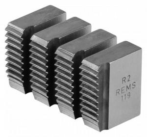 """REMS Set cutite R2"""" pentru seria REMS Eva si Amigo 521082"""