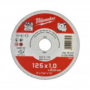 Stand pentru tejghea (200 x discuri SCS 41 / 125)