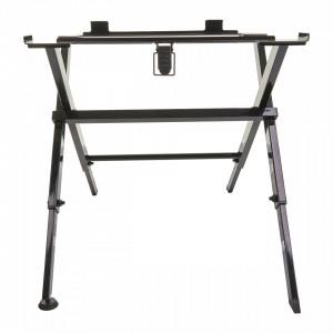 Suport pentru fierăstrău cu masă Milwaukee M18 FTS210 ONE-KEY™ FUEL™