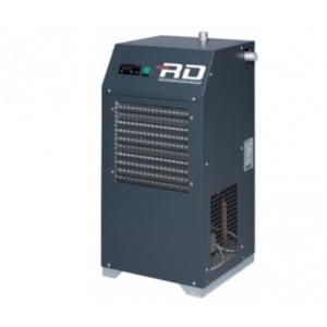Uscator aer FINI RD 17, monofazat, debit 1700 litri/min