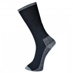 Work Sock-3 Pairs