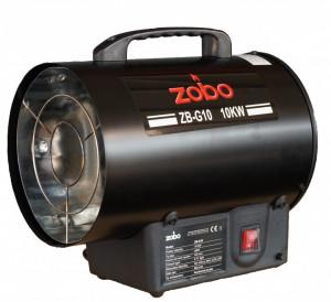 Zobo ZB-G10 aeroterma gaz 10 kW