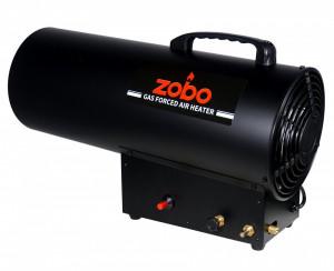 Zobo ZB-G50T aeroterma gaz 17-50 kW