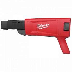Accesoriu magazie de șuruburi M18™ Milwaukee