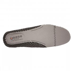Branturi Super Comfort Footbed B6201, culoare Gri