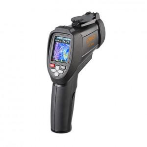 Camera Termoviziune industriala FTI 300