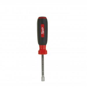 Chei magnetice pentru piulițe HOLLOWCORE™ Milwaukee