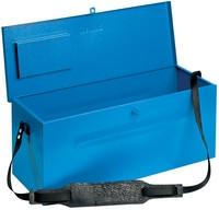 Cutie de scule pentru instalatori 550x200x230 mm