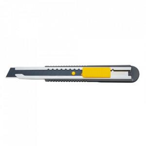 Cutter - cutit de 12,5 mm Tip FWP 1