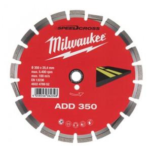 Discuri Milwaukee