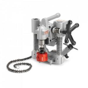 Dispozitiv de perforare Ridgid HC 300, diametru de gaurire maxim 76 mm