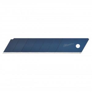 Lame cutter 25 mm, pachet 10 buc