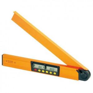 Multi-Digit Pro+ - goniometru si inclinometru cu laser