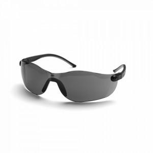 Ochelari de protecție, Sun