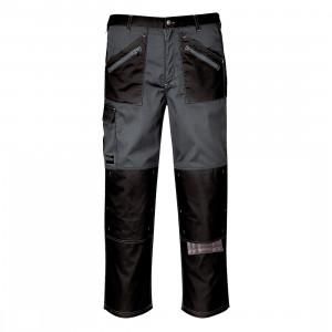 Pantalon Chrome