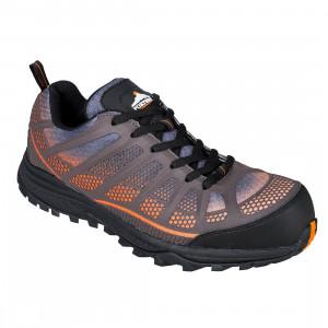 Pantofi Portwest Compositelite Low Cut Spey S1P