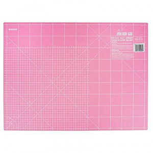Placa taiere RM-IC-S / Pink 1,6 mm grosime