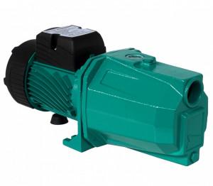 """ProGARDEN JET150 Pompa de suprafata 1.5"""", 1.1kW, apa curata, 80L/min, 55m"""