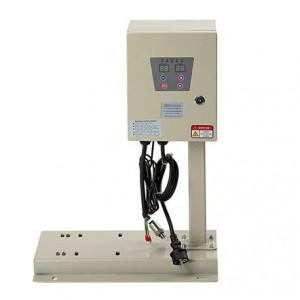 ProGARDEN VFA-12S Controler VFD 20-50Hz, 2.2kW, 1x220V-in, 3x220V-out, panou extern, LED
