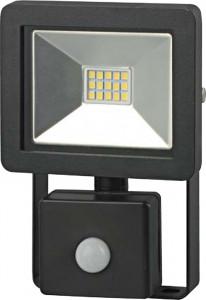 Proiector Led Micro Smd cu Senzor