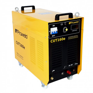 ProWELD CUT160e aparat taiere cu plasma, 400V