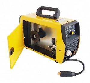 ProWELD MIG 160E invertor sudare MIG/MAG, profesional