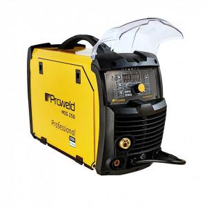 ProWELD MIG 250 invertor sudare