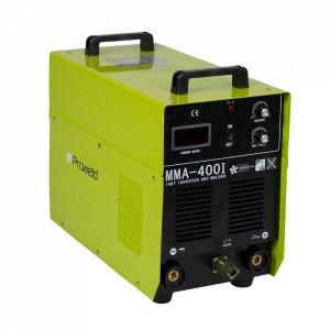 ProWELD MMA-400I invertor sudare, 400V